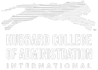 Hubbard College of Administration