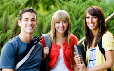 Associate Degree: Public Relations Apprenticeship