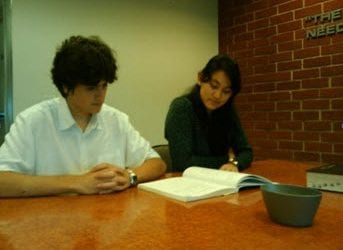 Associate Degree: Do you really know how to study?