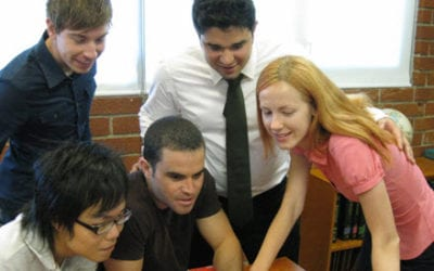 Associate Degree: How to Effectively Handle Work Apprenticeship