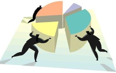 Business Degree: Surveys, Key To Success