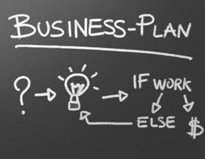 An Administration Degree to Manage a Business
