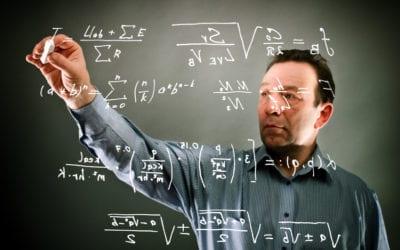 Management training: Formulas for Business Success